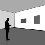 Gallery Domino