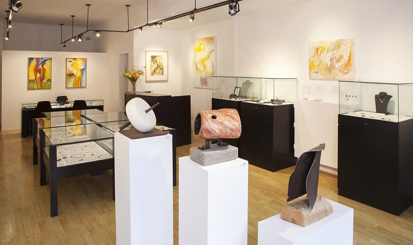 Gallery Lireille