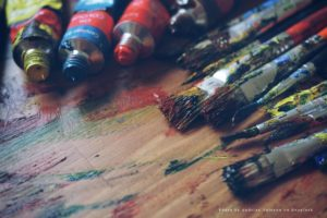 schilderles