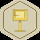 Group logo of Interior Designers