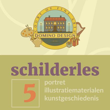Schilderles 5