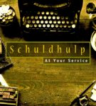 Schuldhulp At Your Service