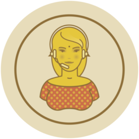 Profile picture of virtual-assistant